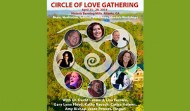Circle Of Love Gathering